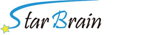 Star Brain Jr.|スターブレイン中等部